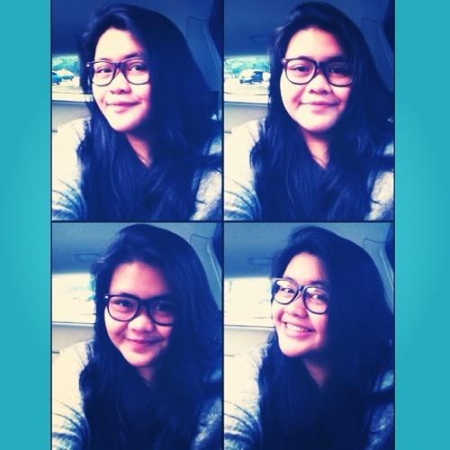 Ayu Putri Kayangta P's avatar