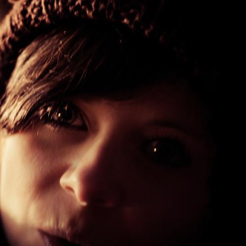 Anne Möller's avatar