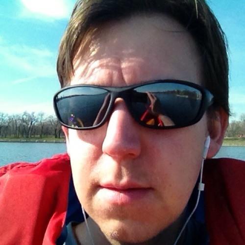 riprap128's avatar