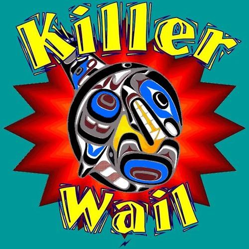 Killer Wail's avatar