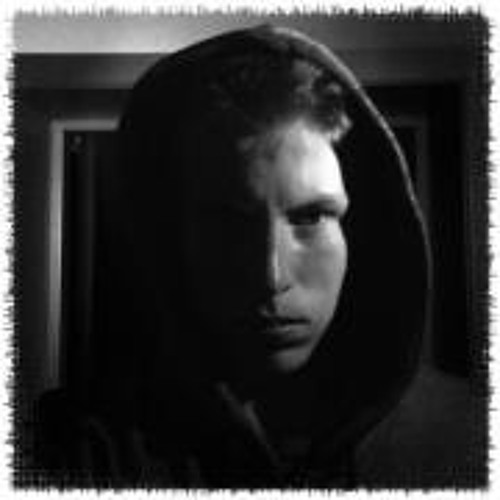 ArsMars Records's avatar