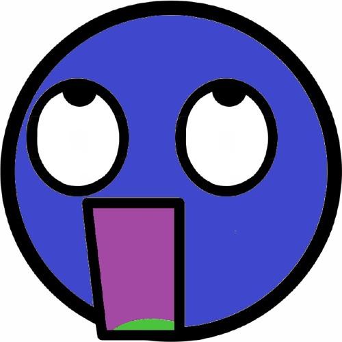 JediBassTricks's avatar