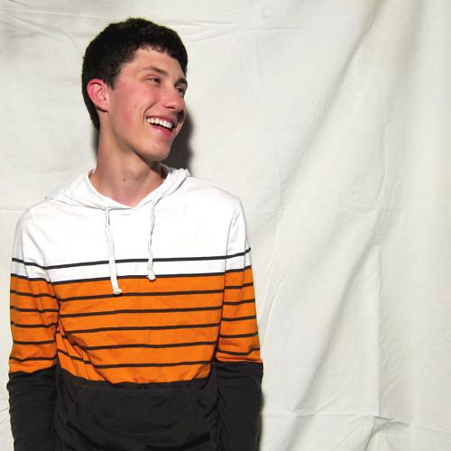 Scott Schaefer WTS's avatar