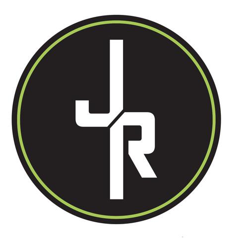 JRB YAMATE TAPE's avatar