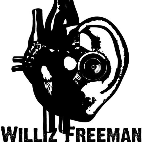 Williz Freeman's avatar