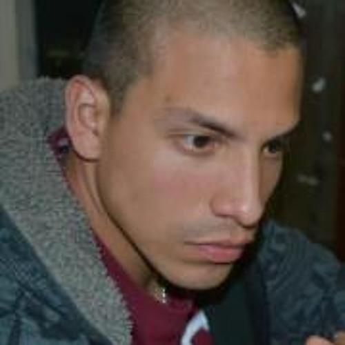 Juan Daniel Ruiz 1's avatar