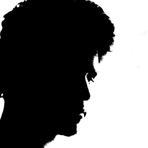 Tejas Chari's avatar
