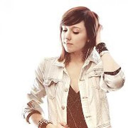Andrea Fekete's avatar