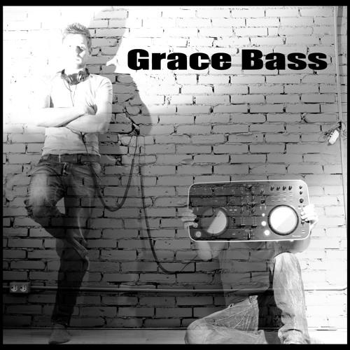 Mr. Grace Bass's avatar