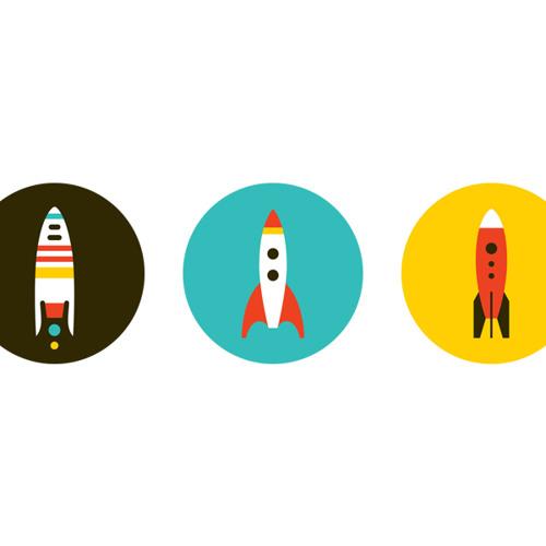 rockets7's avatar