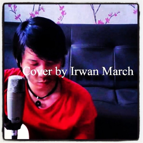 Irwan March's avatar