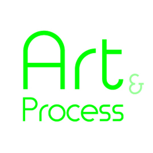 Art & Process's avatar