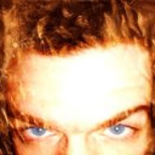 Charles Tellien's avatar