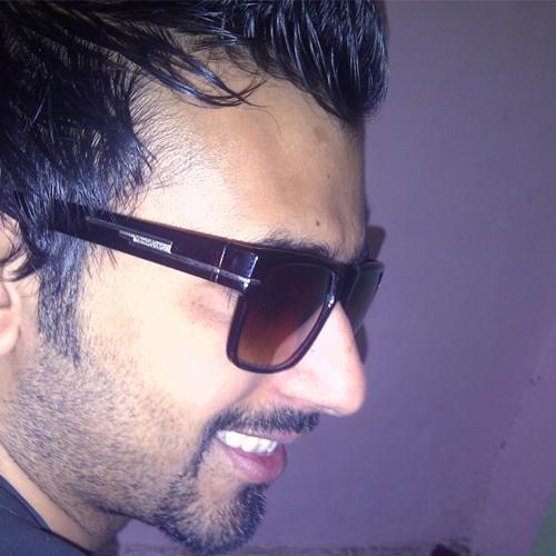 Ajmalmirza's avatar
