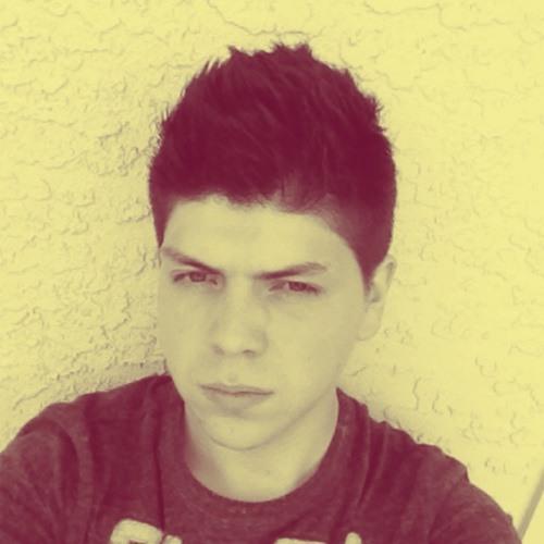 Juan Yepiz's avatar