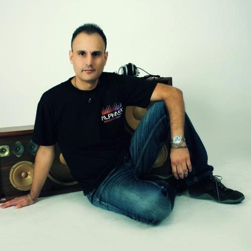 Alessandro Grande's avatar