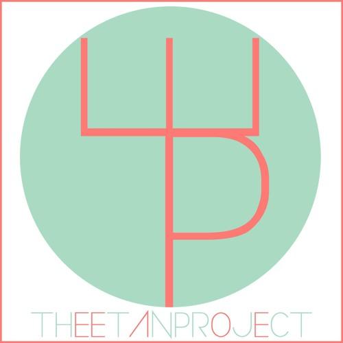 theetanproject's avatar