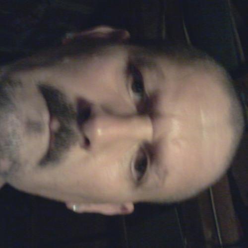 curtisaparicio's avatar