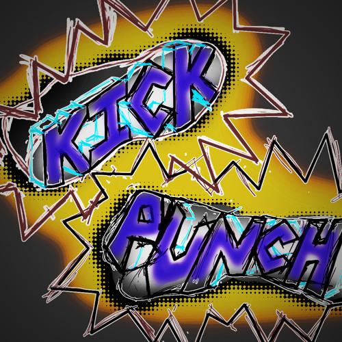 KickPunch's avatar