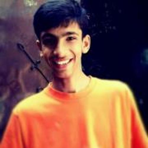 Waleed Rehan 2's avatar