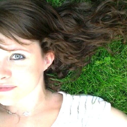 NoémieR's avatar