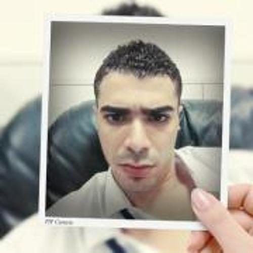 user340319355's avatar