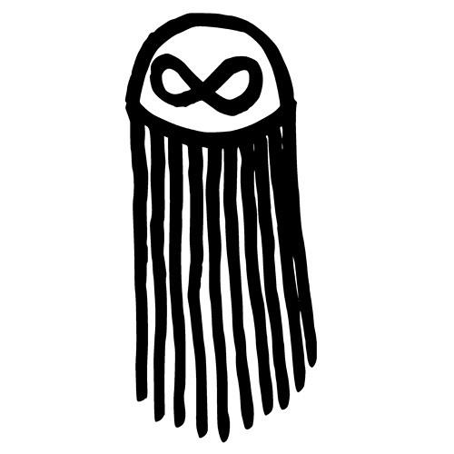 Keep It Business's avatar