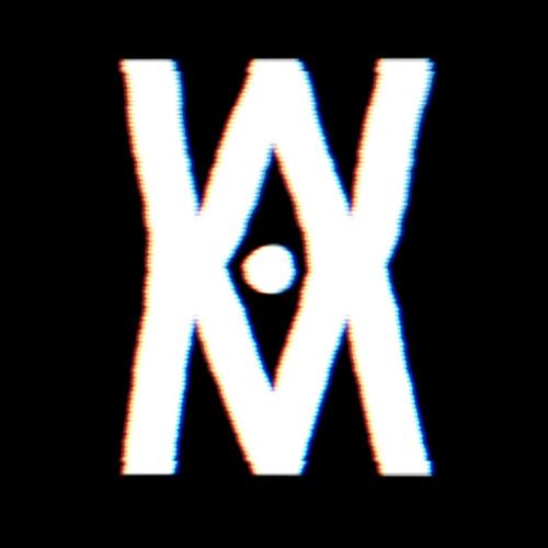 Malevic Band's avatar