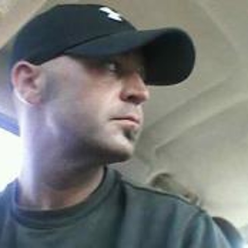 xlemirex's avatar