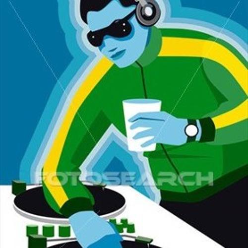 Lovegoodmusic's avatar