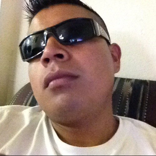 Ismael Hernandez 32's avatar