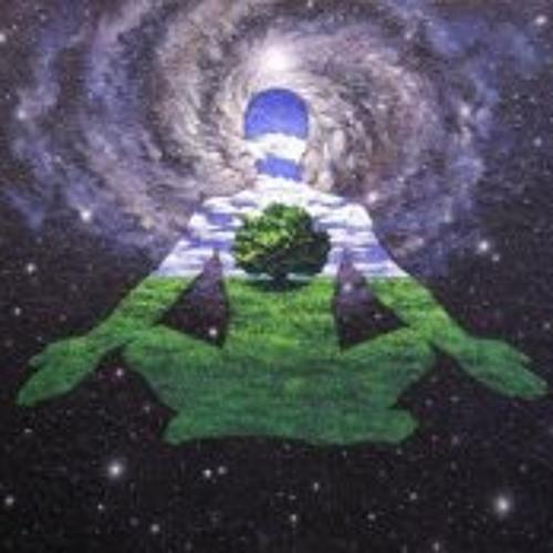 Girish Krishna 1's avatar