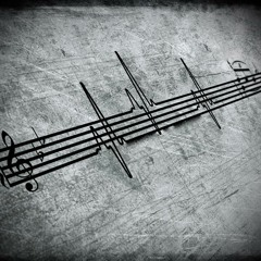 Careless Music