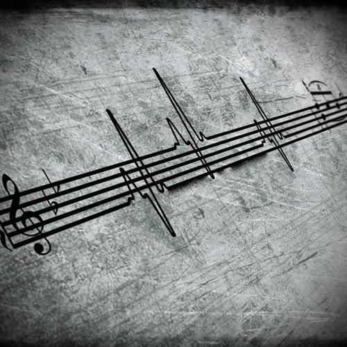 Careless Music's avatar