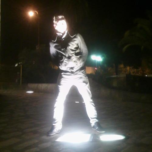 Alexandre Soler's avatar