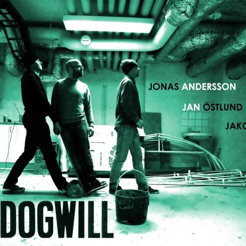 Dogwill's avatar