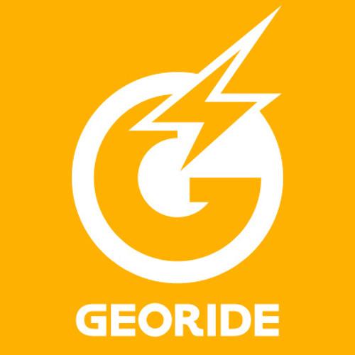 georide's avatar