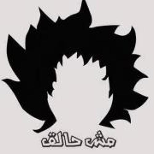 Ayman Omega's avatar