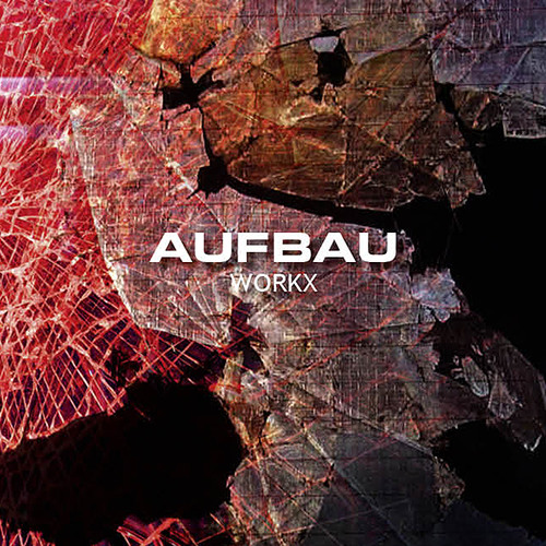AUFBAU's avatar