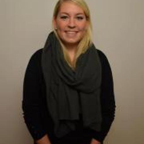 Vanessa Hüskes's avatar
