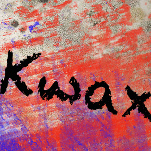 Kwax_official's avatar