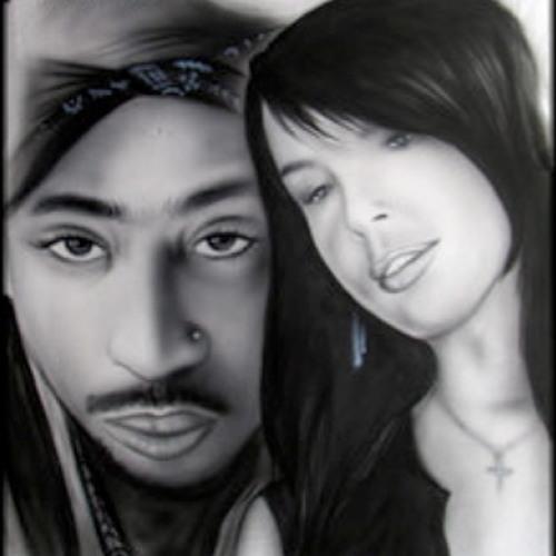 MaoriMuzikLova's avatar