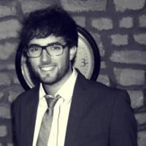 Guillo Clement's avatar