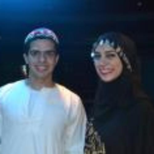 Ahmed Maher 53's avatar