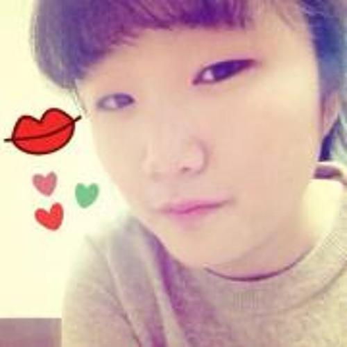Subin Kim's avatar