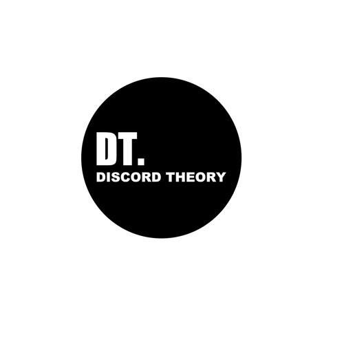 Discord Theory's avatar