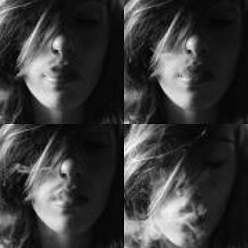 Nicole-Leanne Drayton's avatar