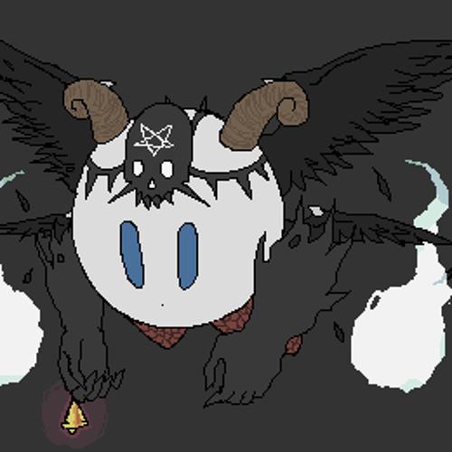 ~Turner~'s avatar