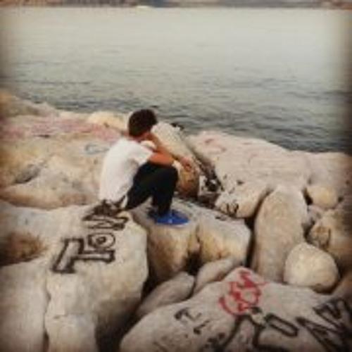 Matteo Picone's avatar