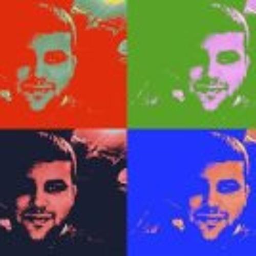Dave E Newman's avatar